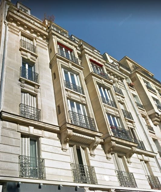 Agence immobili re paris 15e - Agence immobiliere paris location meublee ...